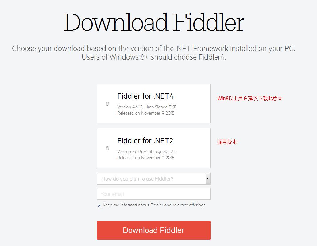 Fiddler01