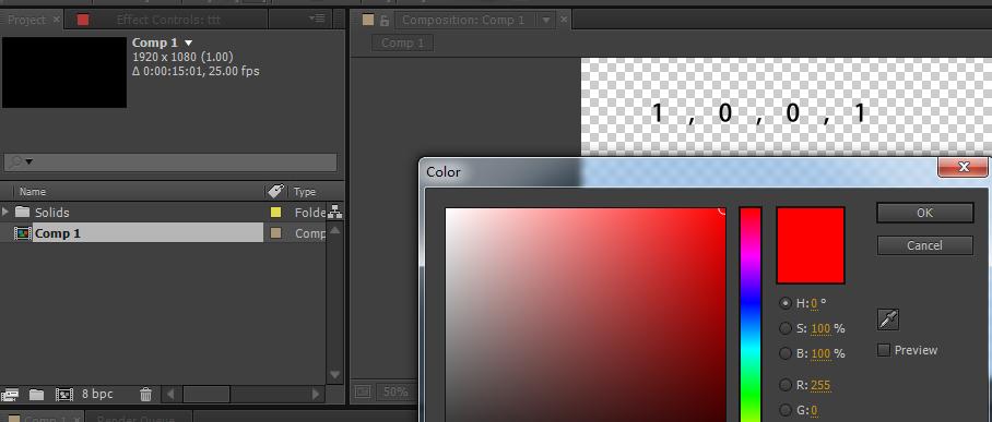 script-color01