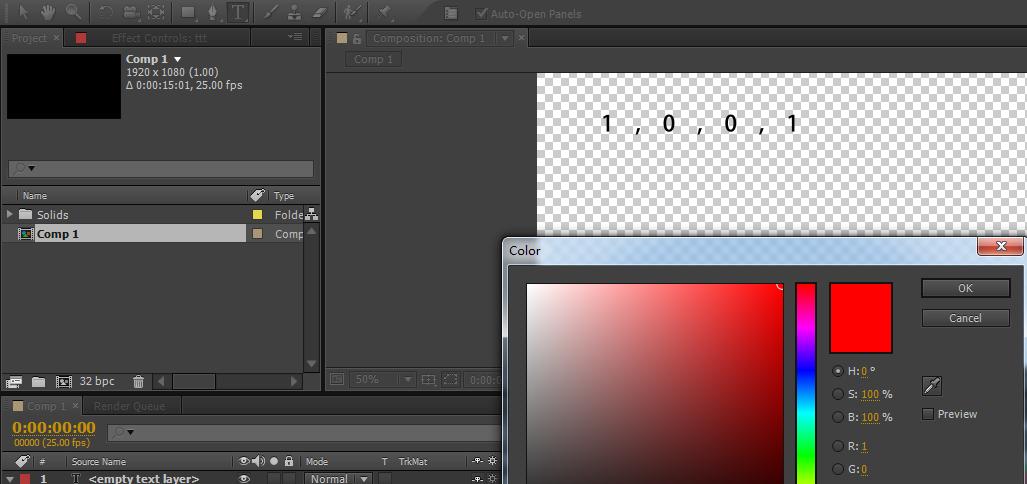 script-color03