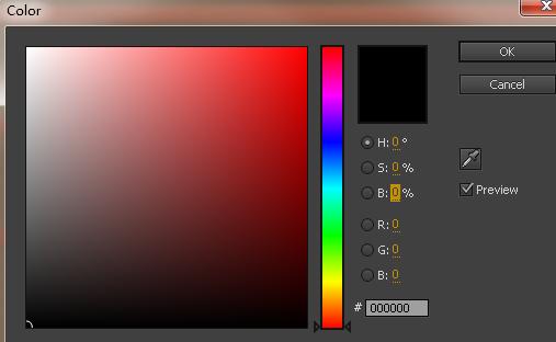 script-color04