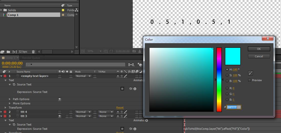 script-color05