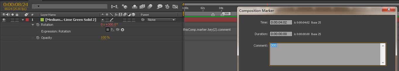 script-comp05
