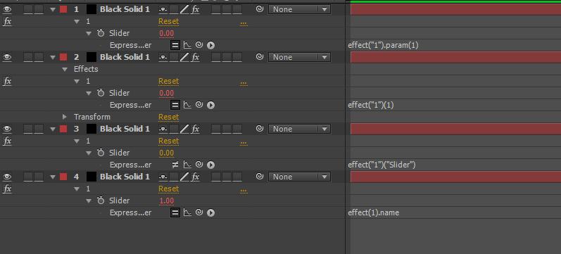 script-effect