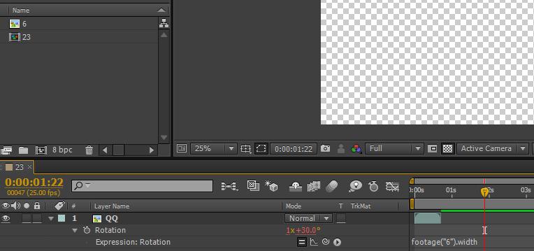 script-footage01