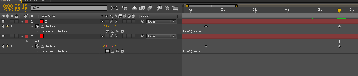 script-key01