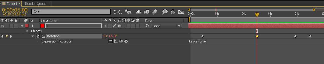 script-key02