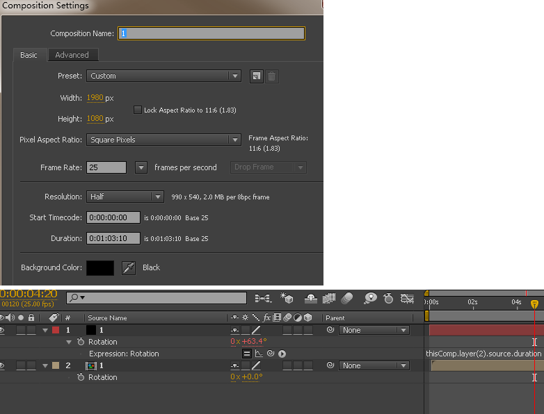 script-layer011