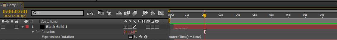 script-layer012