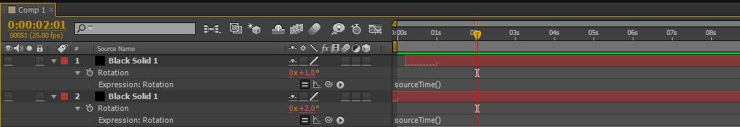 script-layer013
