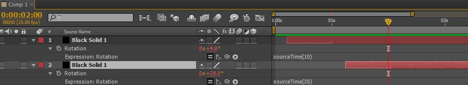 script-layer014