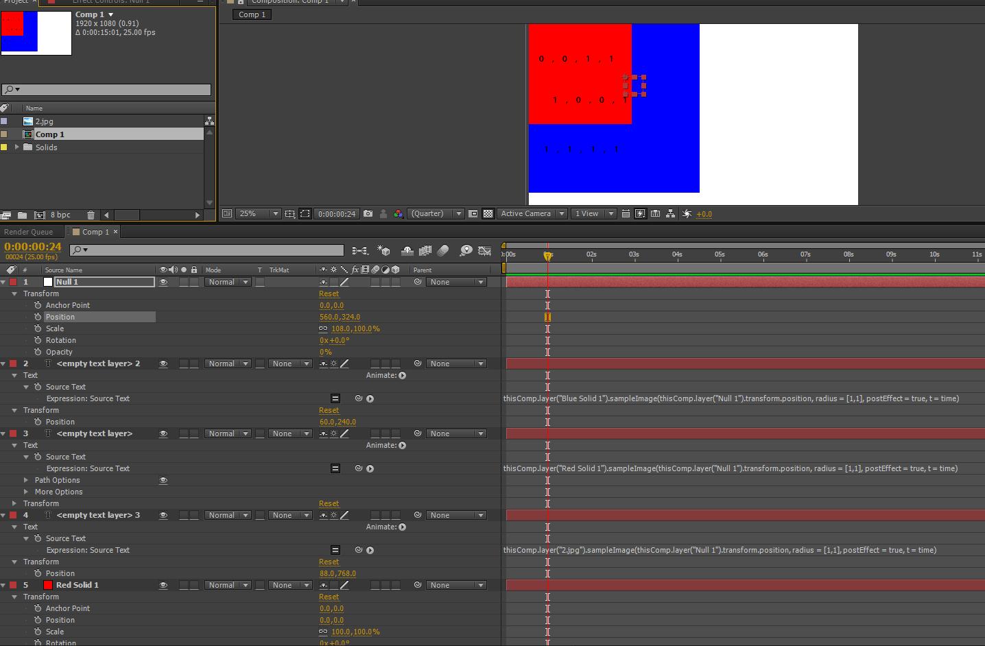 script-layer0211