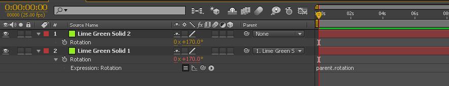script-layer022