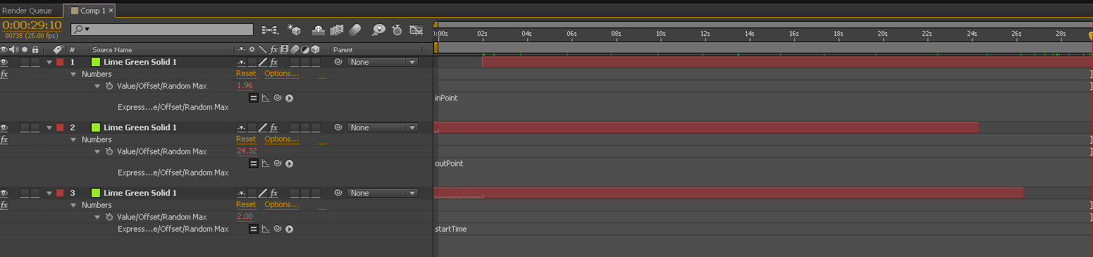 script-layer024