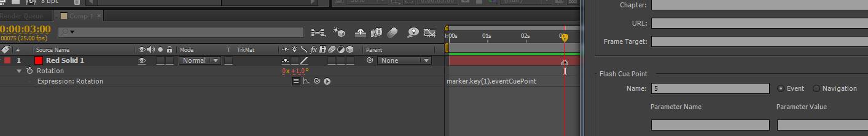 script-markerkey05