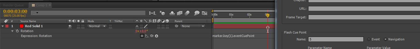 script-markerkey06