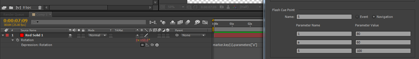 script-markerkey08
