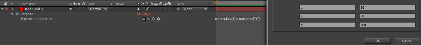 script-markerkey09